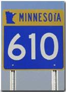 MN-610
