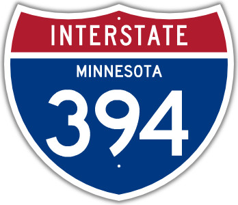 I-394