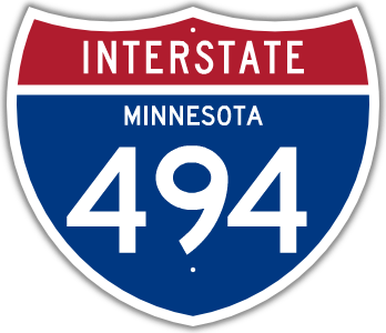 I-494
