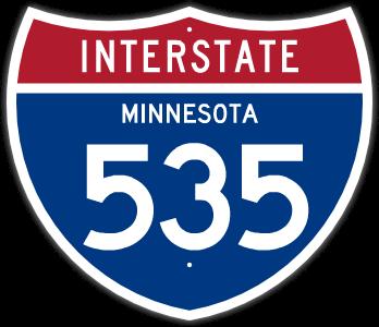 I-535