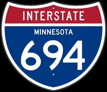 I-694