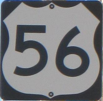 U.S. 56