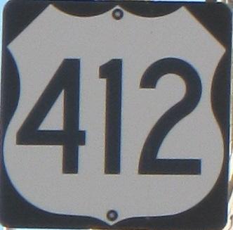 U.S. 412