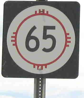 NM-65
