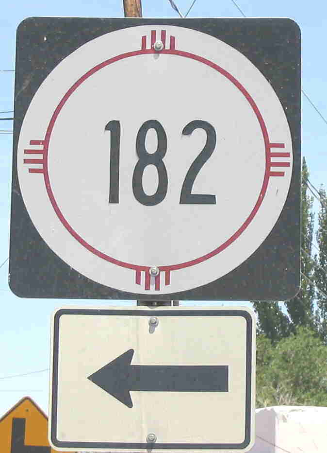 NM-182