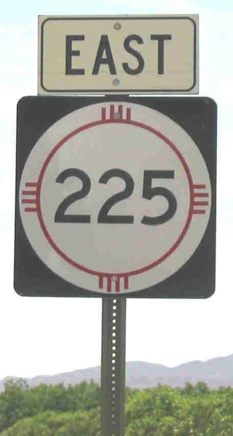 NM-225