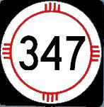 NM-347