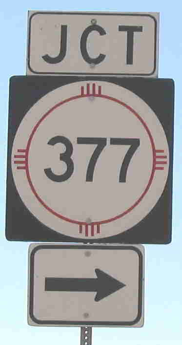 NM-377