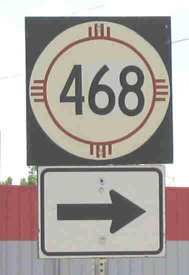 NM-468