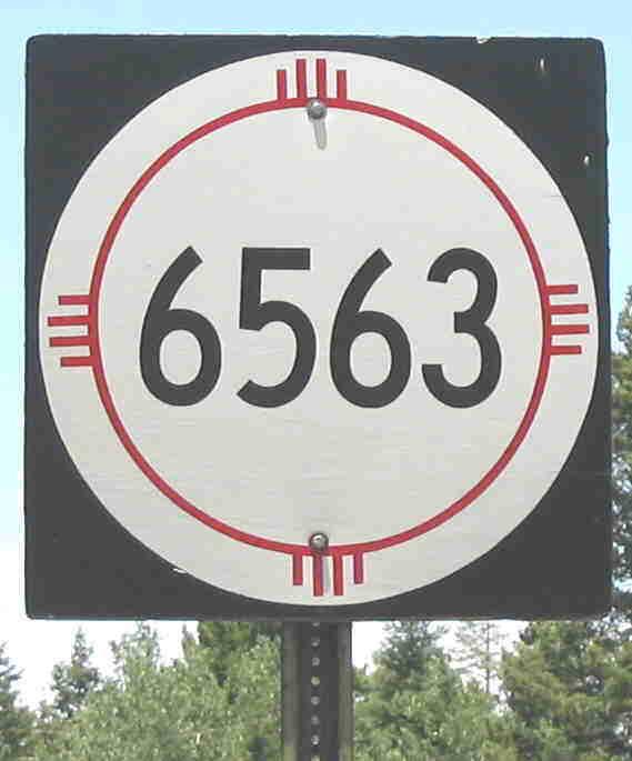 NM-6563