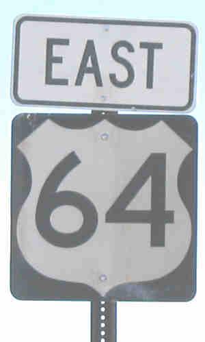U.S. 64