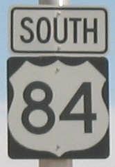 U.S. 84
