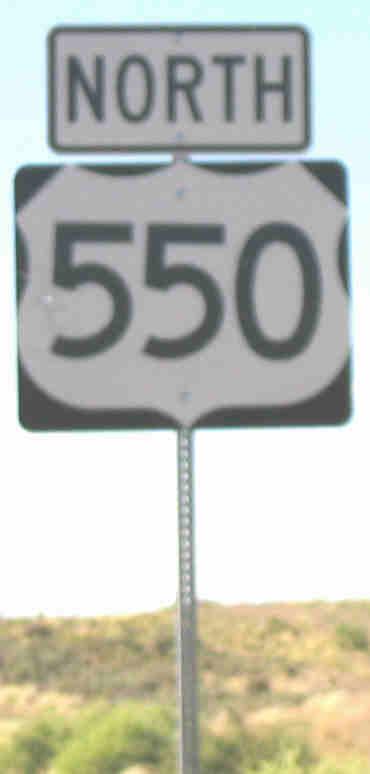U.S. 550